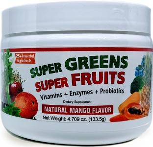 american dream nutrition super greens super-fruits